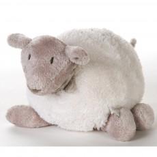 Fidélie le Mouton