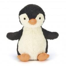 Bébé Pingouin Peanut