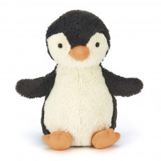 Maman Pingouin Peanut