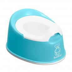 Pot Smart - Bleu turquoise