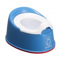Pot Smart - Bleu