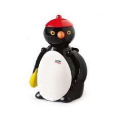 Peter le pingouin