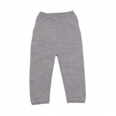Leggings Miles Gris clair