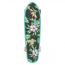 Skateboard Blazer - Island Multicolore
