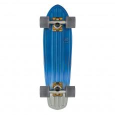 Skateboard Faded Bantam - Lowrider Blue