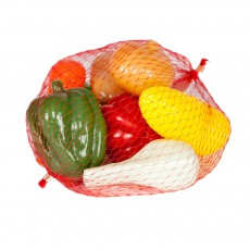 Filet de légumes