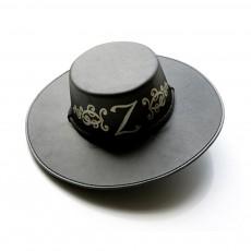 Chapeau Z