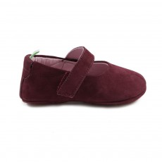 Chaussons Dolly Prune