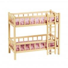 poup es jeux jouets loisirs enfant smallable. Black Bedroom Furniture Sets. Home Design Ideas