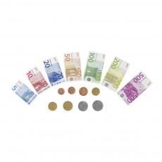 Monnaie et billets de banque