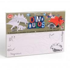 Dinodulos