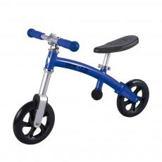 Draisienne G-Bike - Bleu