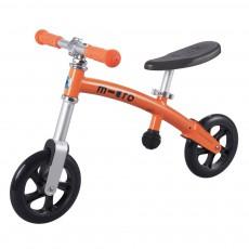 Draisienne G-Bike - Orange