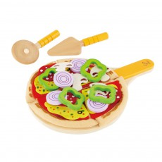 Kit pizza