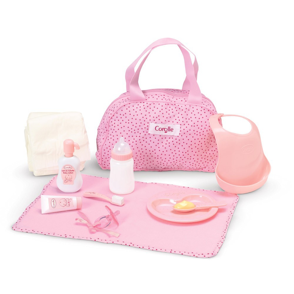 Accessoires b b gascity for for Accessoire chambre bebe