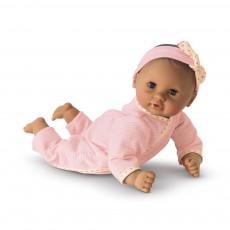 Mon Premier - Poupée Bébé Calin Maria