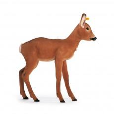 Bambi grandeur nature