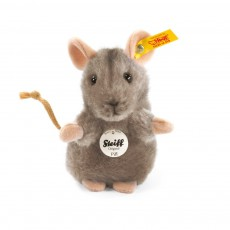 Piff la souris