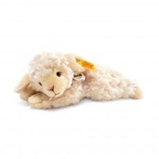 Linda l'agneau