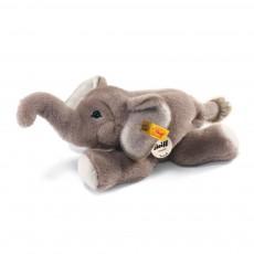 Trampili l'éléphant