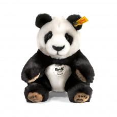 Manschli le panda