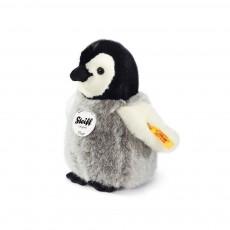 Flap le pingouin