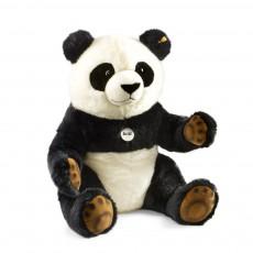 Pummy le panda
