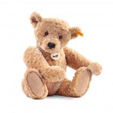 Elmar l'ours