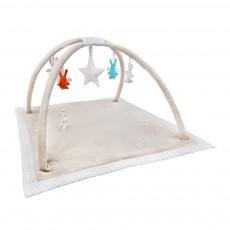 jouets design b b enfant doudou poup e peluche. Black Bedroom Furniture Sets. Home Design Ideas