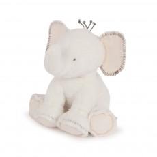 Ferdinand l'éléphant Ecru