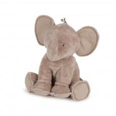 Ferdinand l'éléphant Taupe
