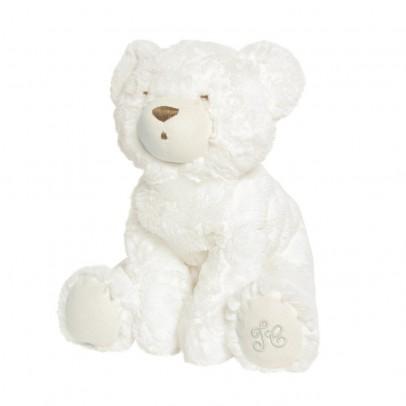 Image du produit Prosper l'ours