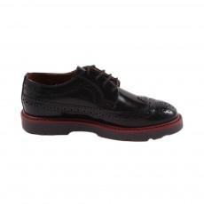 Chaussures Grand Noir