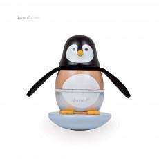 Culbuto Pingouin