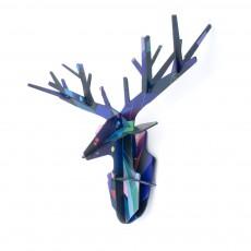 Totem - Cerf