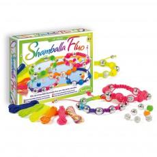 Shamballa fluo