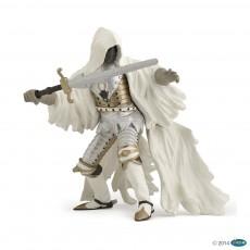 Cavalier fantôme