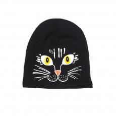 Bonnet Chat Noir