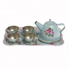Dinette - set pour le thé