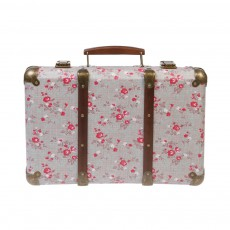 Valise liberty Florence vintage