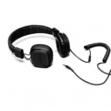 Casque audio - Major Pitch Black