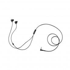 Ecouteurs - Mode in Ear