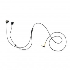 Ecouteurs - Mode EQ in ears