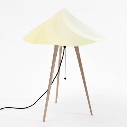 cat gorie lampe de salon page 34 du guide et comparateur d 39 achat. Black Bedroom Furniture Sets. Home Design Ideas