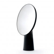 Miroir à poser Cyclope - Ionna Vautrin Noir