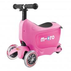 Mini 2 Go - Rose