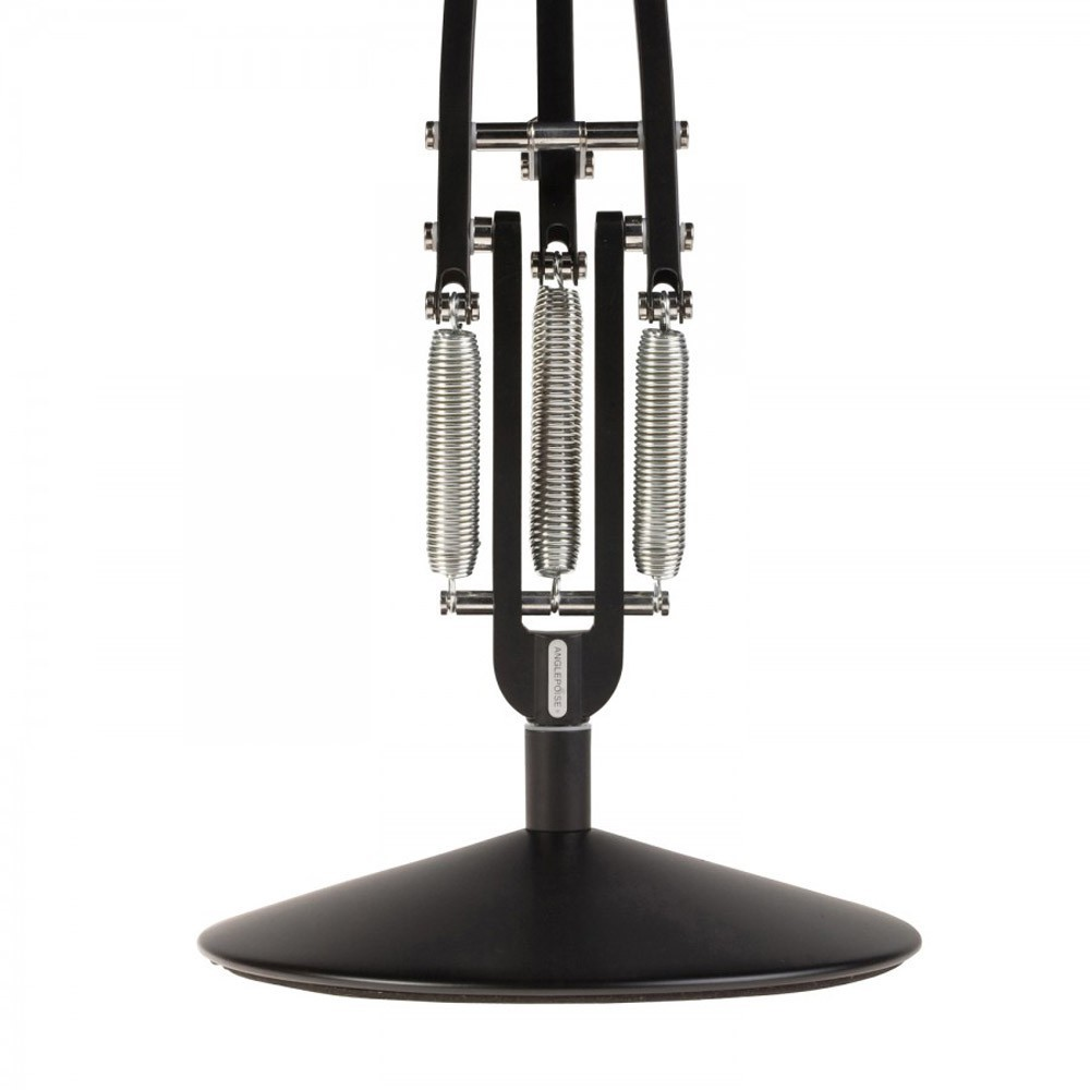 Lampe de bureau Type75 - Noir Anglepoise - Décoration - Smallable