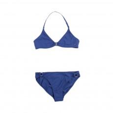 Bikini Ysabel Bleu roi