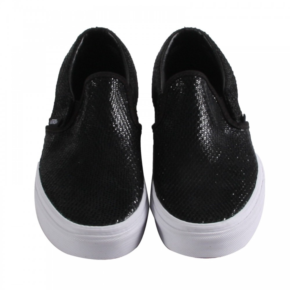 vans slip on noir air max argent. Black Bedroom Furniture Sets. Home Design Ideas