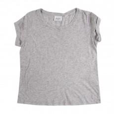 T-shirt Tania Gris